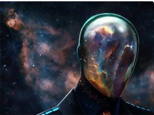 Φωτογραφία για Ταξίδια στο διάστημα! BINTEO - Ανεξήγητη έκλαμψη της μαύρης τρύπας στο κέντρο του Γαλαξία | Διαστημικά νέα #4