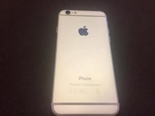 Φωτογραφία για iPhone 6 64GB GOLD