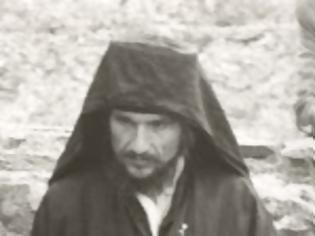 Φωτογραφία για 12484 - Μοναχός Γεώργιος Παλιομοναστηριώτης (1920 - 8 Σεπτ. 1972)