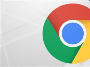 Φωτογραφία για TO ολοκαίνουργιο extensions menu του Google Chrome