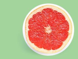 Φωτογραφία για Τροφές με καθαρτική δράση για καλύτερη λειτουργία του εντέρου