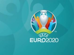 Φωτογραφία για Έρχεται «βόμβα»: Το Euro 2020 στον ΑΝΤ1;