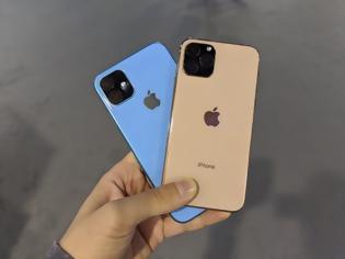 Φωτογραφία για Μπορεί η Apple να λείπει από την IFA 2019 αλλά η παρουσία της είναι εκεί