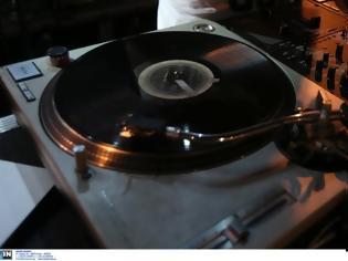 Φωτογραφία για Ρόδος: Οριστική απαλλαγή γνωστού DJ από κατηγορίες για απόπειρα βιασμού
