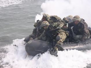 Φωτογραφία για Εξαγορά 5ετίας Στρατιωτικών: Ενημέρωση από Οικονομικό Σύμβουλο ΣΑΣΜΥ