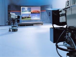 Φωτογραφία για Το τηλεοπτικό κοινό και οι ηλικίες...
