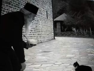 Φωτογραφία για Πως ένας ταπεινός λογισμός κάνει αμέσως την Χάρη του Θεού να ενεργεί.