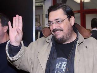 Φωτογραφία για Καταγγελία ΠΟΕΔΗΝ μετά τον θάνατο του Λαυρέντη Μαχαιρίτσα