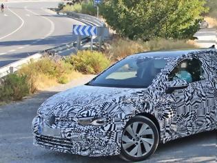 Φωτογραφία για VW Golf GTE   2020