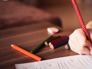 Φωτογραφία για Νέα σχολική χρονιά: 3.500 vouchers για προνήπια - Ποιοι οι δικαιούχοι