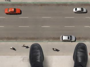 Φωτογραφία για Παγκόσμιος Οργανισμός Υγείας: Μια αυτοκτονία κάθε 40 δευτερόλεπτα – Έκκληση για ανάληψη δράσης