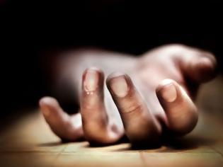 Φωτογραφία για Τι προκαλεί τις αυτοκτονίες; Προειδοποιητικά σημεία μιας απόπειρας. Μύθοι και αλήθειες