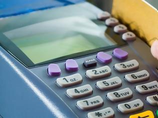Φωτογραφία για Αλλάζουν τα πάντα στις πληρωμές με κάρτα από 14 Σεπτεμβρίου