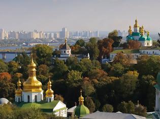 Φωτογραφία για Ανοικτή επιστολή για το Ουκρανικό ζήτημα