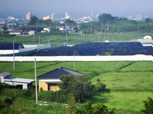 Φωτογραφία για Ιαπωνία: Πιθανή η ρίψη ραδιενεργού νερού από τη Φουκουσίμα στον Ειρηνικό