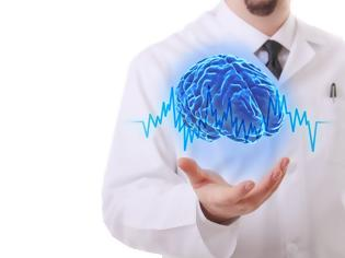 Φωτογραφία για Οι διεπαφές εγκεφάλου-υπολογιστών κρύβουν κινδύνους