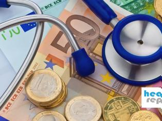 Φωτογραφία για Έκτακτη σύσκεψη υπουργείου Υγείας- Ευρωπαϊκής Επιτροπής για τα κονδύλια του ΕΣΠΑ! Όλες οι πληροφορίες
