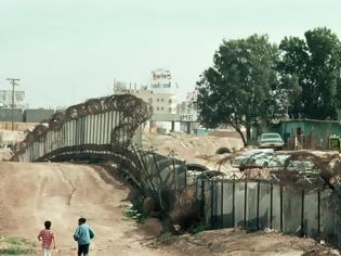 Φωτογραφία για Μεξικό: Επιμένει στην Άρνηση στον προσδιορισμό «ασφαλής τρίτη χώρα»