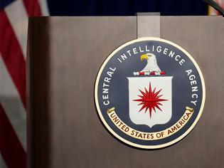 Φωτογραφία για Κατασκοπευτικό θρίλερ: Η CIA φυγάδευσε Ρώσο που παρακολουθούσε τον Πούτιν