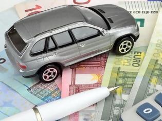Φωτογραφία για Επιβεβαίωση για τα Τέλη Κυκλοφορίας και τις τιμές των αυτοκινήτων