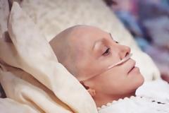 Έβρος: Κόβουν το ρεύμα σε καρκινοπαθή -Έκκληση για να συγκεντρωθούν 2500 ευρώ