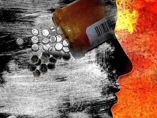 Φωτογραφία για Τα χάπια του θανάτου