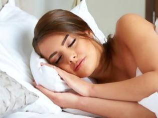 Φωτογραφία για Ο μεσημεριανός ύπνος συνδέεται με μειωμένο κίνδυνο καρδιακής προσβολής και εγκεφαλικού