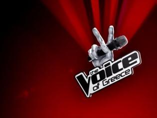 Φωτογραφία για Βόμβα για την κριτική επιτροπή του «The Voice»! Το όνομα που βρίσκεται κοντά στις υπογραφές...