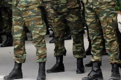 Οδοιπορικά-Αποζημίωση Φύλλων Πορείας Στρατιωτικών: Η ΠΟΜΕΝΣ ενημερώνει