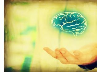 Φωτογραφία για The Mad Scientist Who Pioneered the CIA's Mind Control Experiments