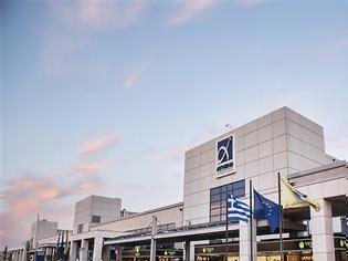 Φωτογραφία για Άμεσα η διαδικασία για την πώληση του 30% του αεροδρομίου Ελ. Βενιζέλος
