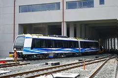 Μετρό Θεσσαλονίκης: Γιατί έγινε η αλλαγή στον σχεδιασμό για τα αρχαία