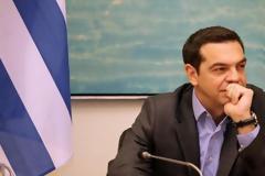 Την ηγεσία της Ευρωπαϊκής Αριστεράς θα διεκδικήσει ο Τσίπρας