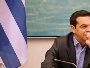 Φωτογραφία για Την ηγεσία της Ευρωπαϊκής Αριστεράς θα διεκδικήσει ο Τσίπρας