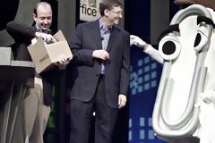 Clippy: Ο πιο αντιπαθής βοηθός στην ιστορία της Microsoft