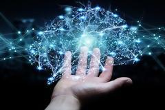 Οι κίνδυνοι από τις συσκευές που αποκτούν πρόσβαση στον ανθρώπινο εγκέφαλο