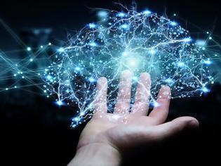 Φωτογραφία για Οι κίνδυνοι από τις συσκευές που αποκτούν πρόσβαση στον ανθρώπινο εγκέφαλο