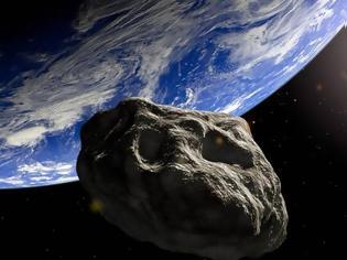 Φωτογραφία για Κίνδυνος για τη ζωή στη Γη: 900 αστεροειδείς απειλούν να μας «χτυπήσουν»!