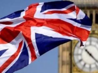 Φωτογραφία για Βρετανία: «Κλείνει» επικίνδυνα η ψαλίδα Συντηρητικών - Εργατικών