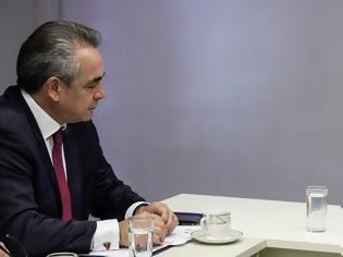 Φωτογραφία για Αλ. Τσίπρας: Σημαντικές οι δυνατότητες της οικονομίας