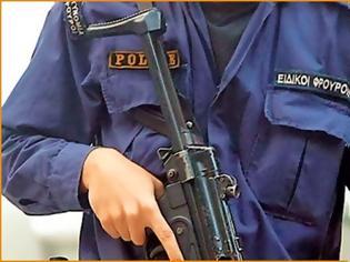 Φωτογραφία για Κατάταξη Ειδικών Φρουρών: Η…«ανισορροπία» των κριτηρίων νοθεύει την αξιοκρατία!!!