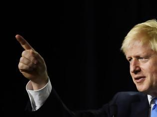 Φωτογραφία για Brexit: Οι διαφορές ΕΕ-Βρετανίας είναι «πολύ μεγάλη» δηλώνει ο Ιρλανδός πρωθυπουργός