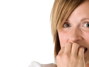Φωτογραφία για Ξαφνική απειλή: Ποια ορμόνη μας προστατεύει