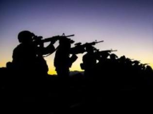 Φωτογραφία για Παρακάμπτοντας την στρατιωτική ιεραρχία! Ποια κίνηση του ΥΦΕΘΑ προκαλεί μεγάλη δυσαρέσκεια