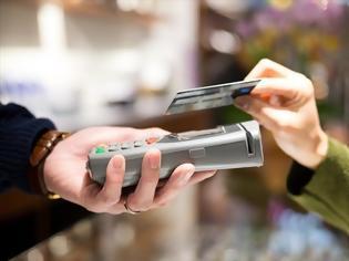 Φωτογραφία για Κανονισμός Ε.Ε.: Ακόμα πιο ασφαλείς από σήμερα οι online πληρωμές με κάρτα
