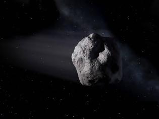 Φωτογραφία για Προειδοποίηση της NASA: Πλησιάζουν τη Γη δύο αστεροειδείς