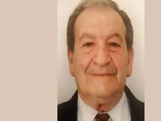 Φωτογραφία για Απεβίωσε ο Ιατρός καρδιολόγος Ιωάννης Καπετανάκης – Πένθος στον Ιατρικό Σύλλογο