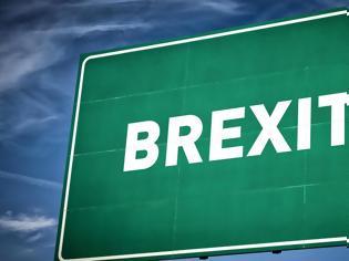 Φωτογραφία για Τι θα γίνει στα ελληνικά τελωνεία σε περίπτωση Brexit χωρίς συμφωνία
