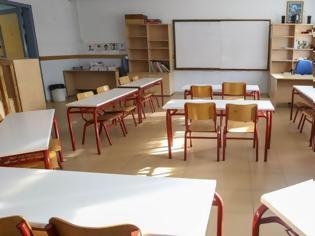 Φωτογραφία για Απογοητευτική η εικόνα στη Μέση Εκπαίδευση – Με 5000 κενά η έναρξη της σχολικής χρονιάς