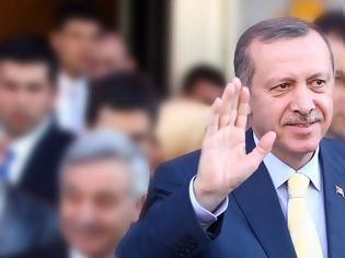 Φωτογραφία για Διαπραγματευτικός ελιγμός οι απειλές Ερντογάν;
